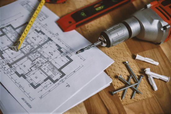 מתן ביקורת מבנים - אינספקט בדק בית