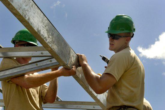 ליקויי בניה - בדיקת ליקויי בנייה על ידי חברת אינספקט